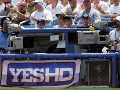 YES Network New York Yankees