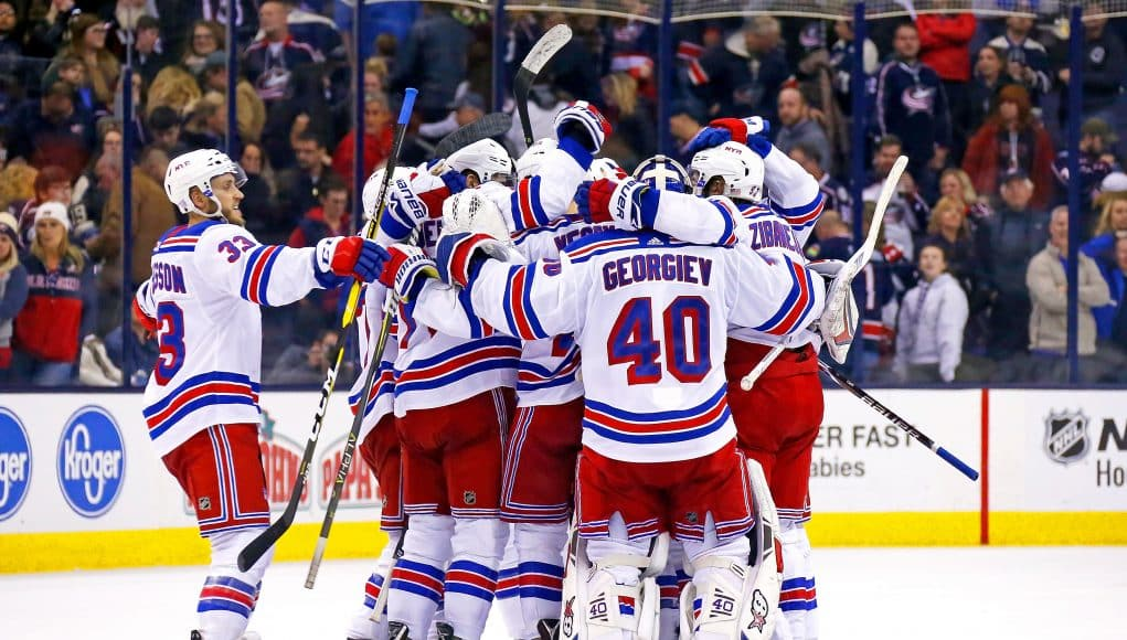 Which Rangers need a fresh start in 2019?