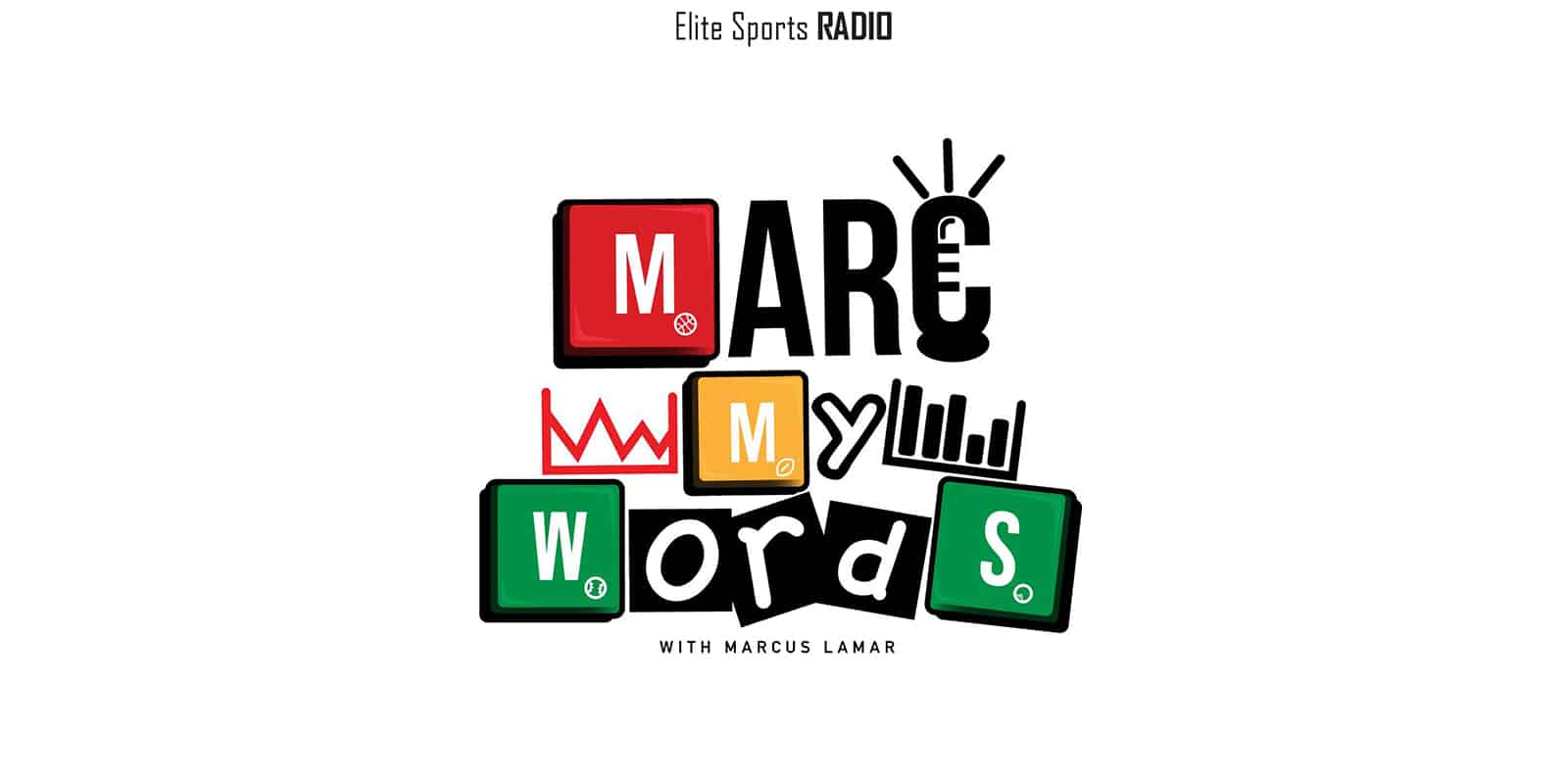 Marc My Words Super Bowl 53 Preview Anthony Davis To The