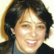 Jocelyn Taub