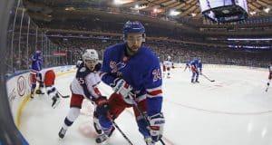 Rangers recall Nieves, Georgiev
