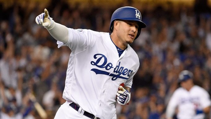 Yankees have talked concepts with Manny Machado