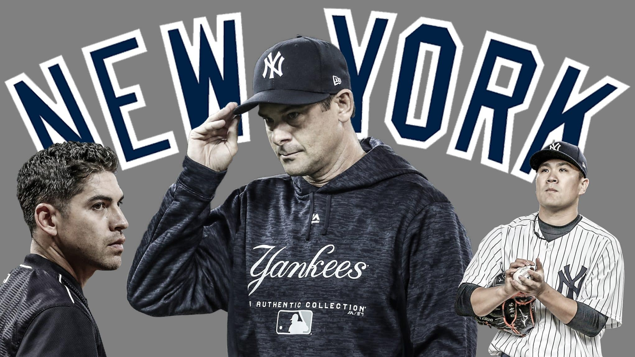 New York Yankees Bleacher Report Latest