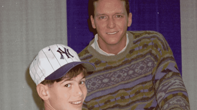 Adam Ottavino New York Yankees