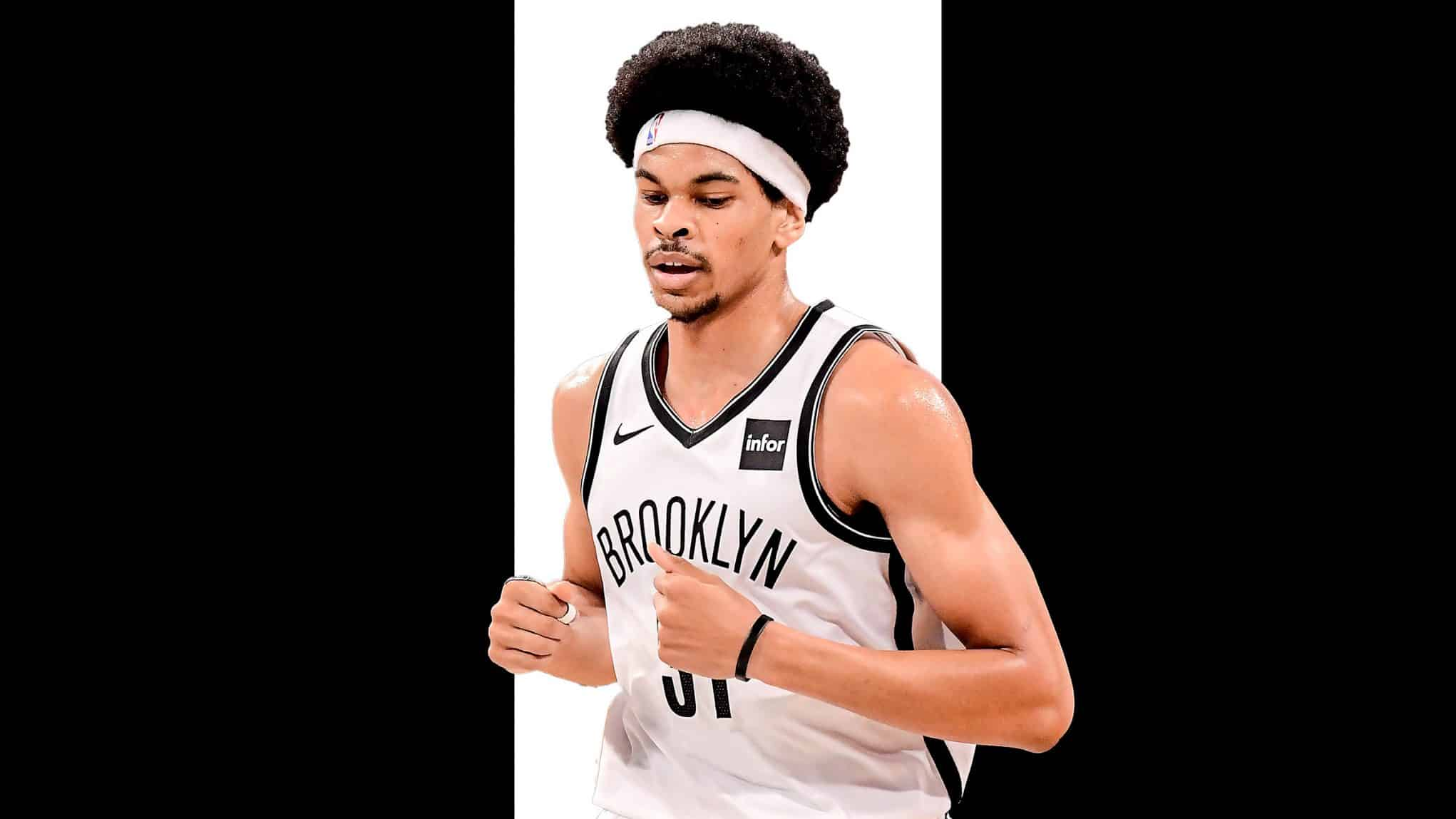 the latest af860 90510 Brooklyn Nets will need an aggressive Jarrett Allen come ...