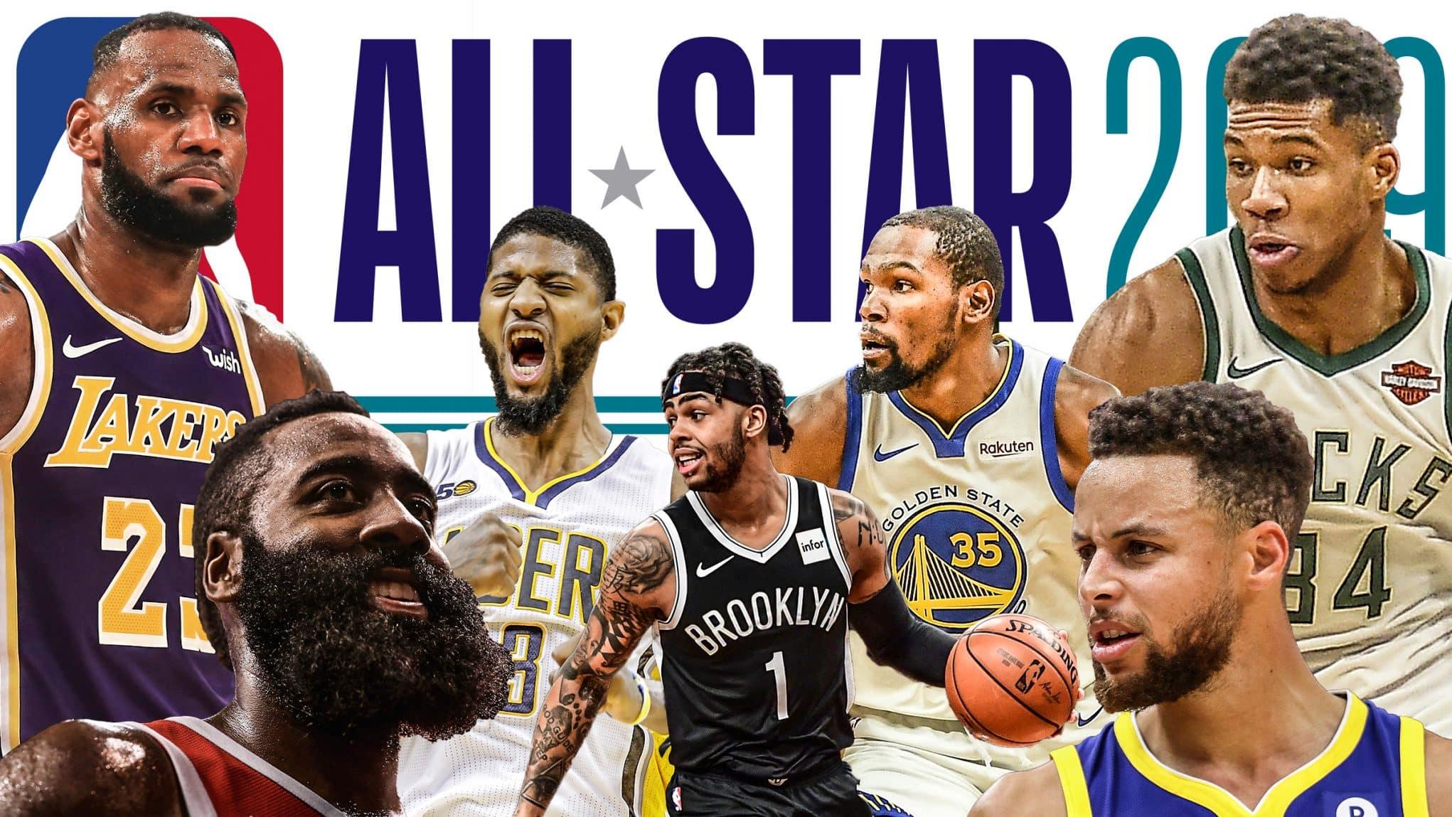 576832e1b ESNY s NBA All-Star Game Draft  Danny Small vs. Collin Loring