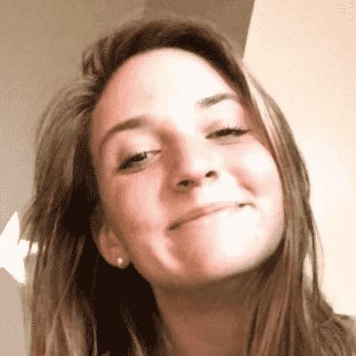 Emily Iannaconi