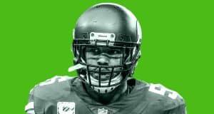 Anthony Barr New York Jets