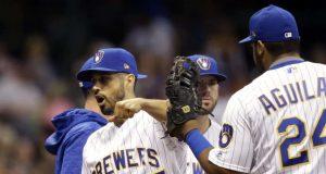 Gio Gonzalez, New York Yankees