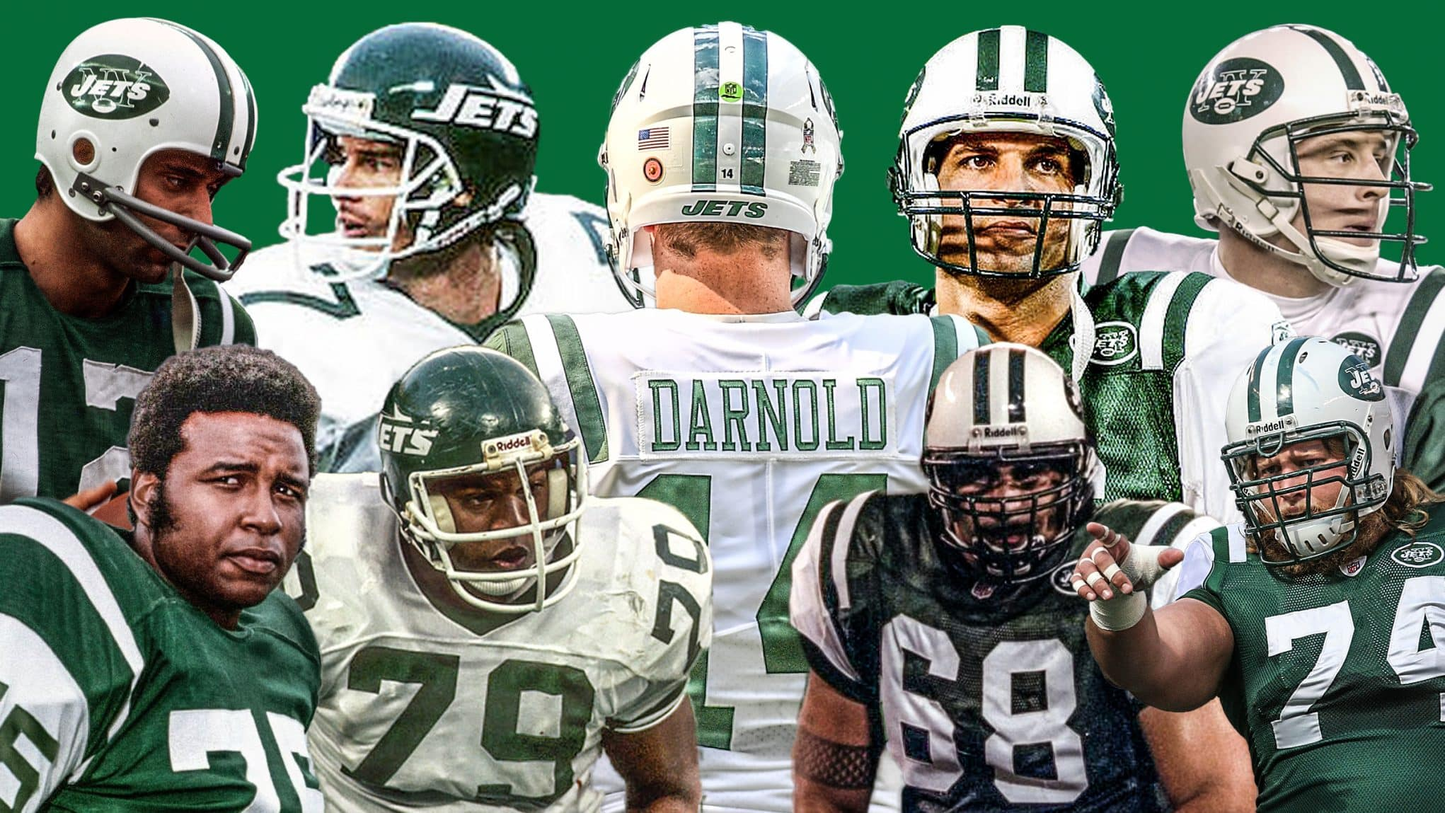 bac8507ad01 The New York Jets long-lost yet integral offensive line narrative