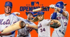 New York Mets Preview