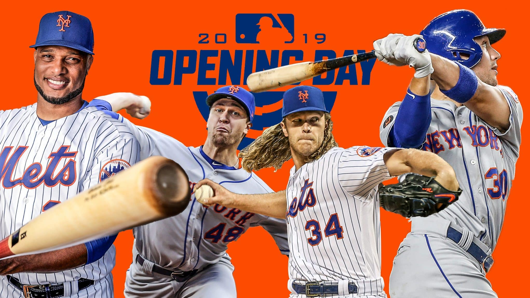 ESNY's New York Mets 2019 Preview, Predictions: The sleeping