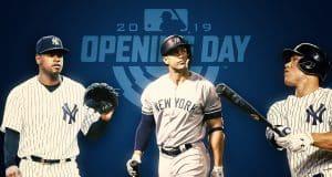 2019 Yankees Season Preview