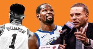 New York Knicks Offseason