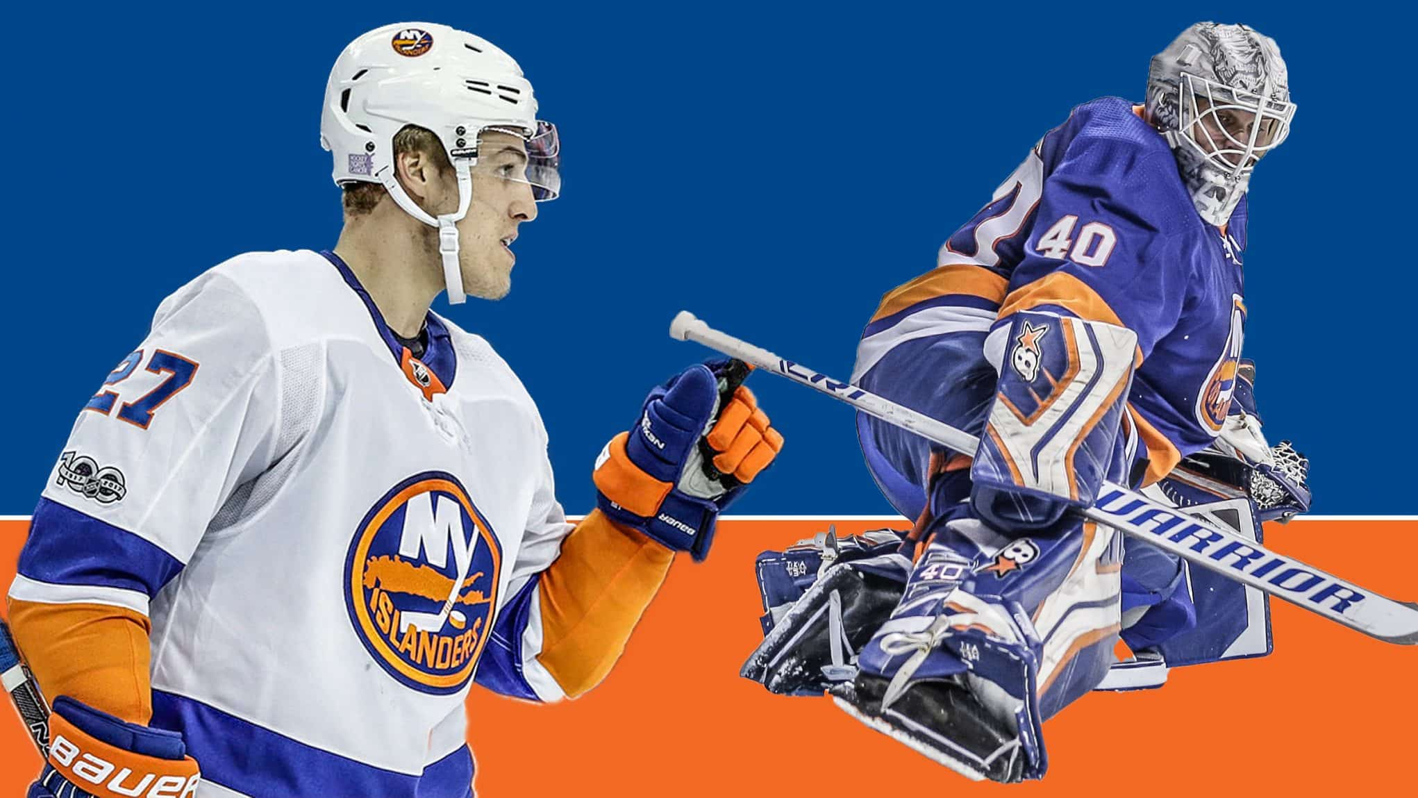low priced fd6ce 57247 New York Islanders pending UFAs: How each must be prioritized