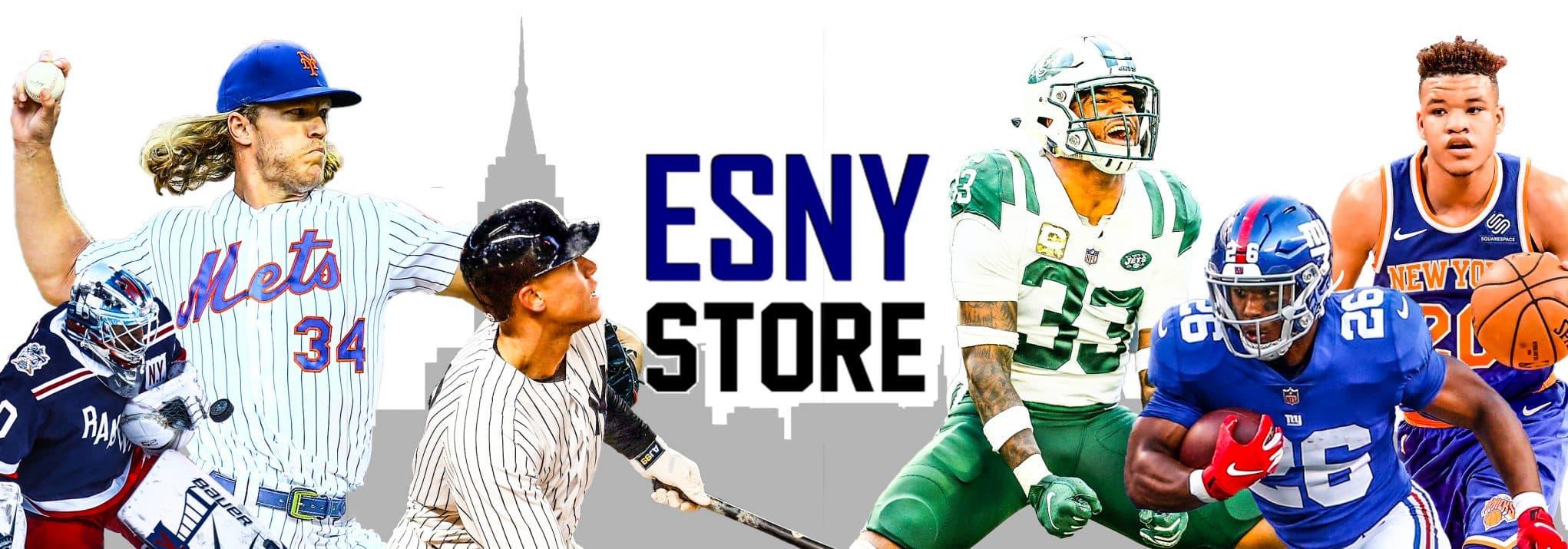 ESNY Store