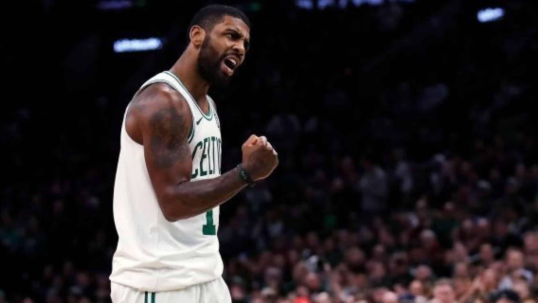 Brooklyn Nets NBA free agency tracker ...