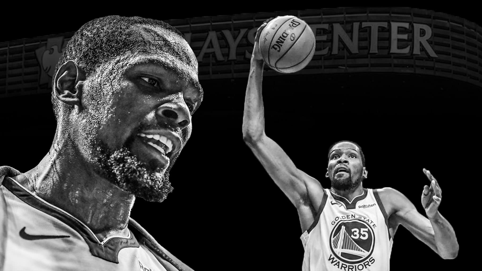 Brooklyn Nets Kevin Durant S Future Explained By 12 Minutes Of Nba Finals
