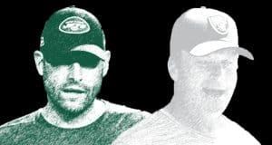 Adam Gase, Jon Gruden
