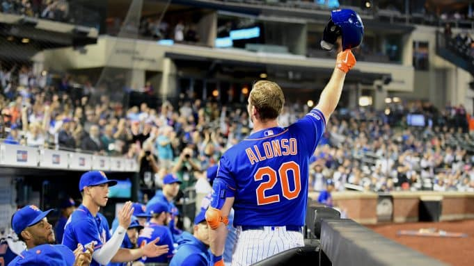 pete alonso mets home run derby