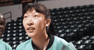 Han Xu