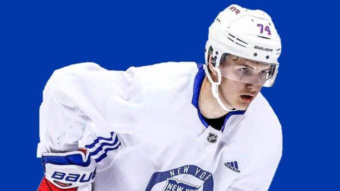 Vitali Kravtsov