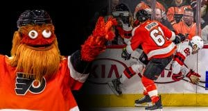 New Jersey Devils, Gritty