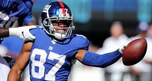 wide right podcast 45 giants eagles