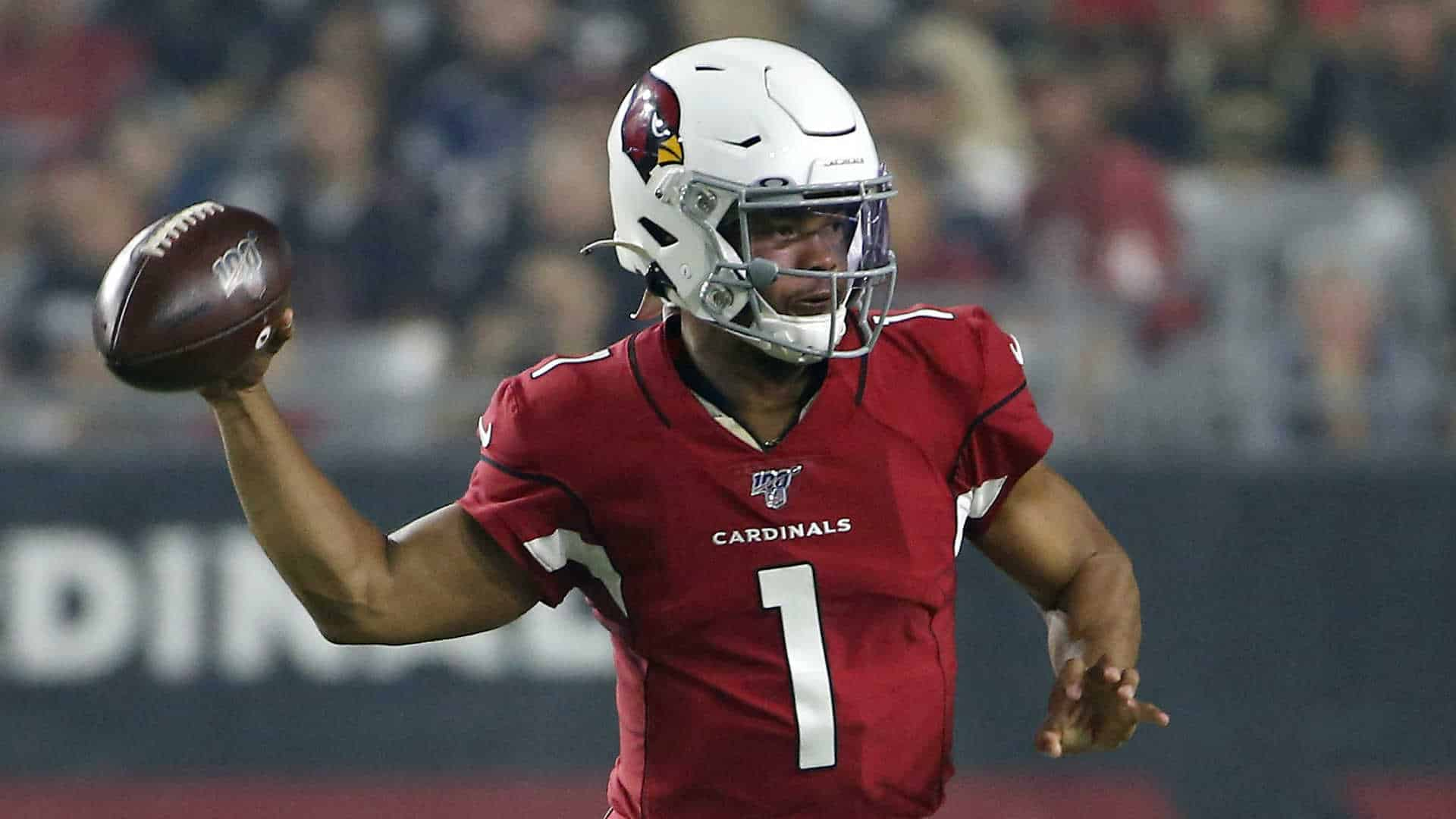 giants cardinals odds
