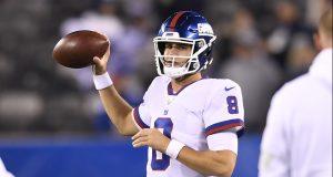 giants' week 1 offensive starters