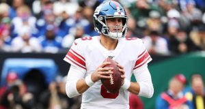 draftkings sportsbook giants jets win totals