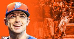 New York Mets' past decade explained through 10 random games
