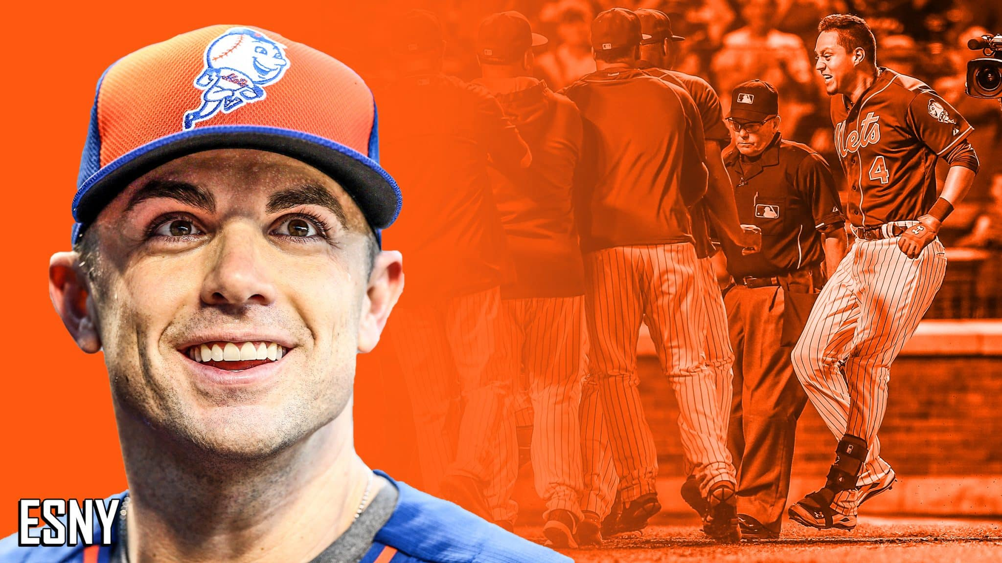 New York Mets Past Decade Explained Through 10 Random Games