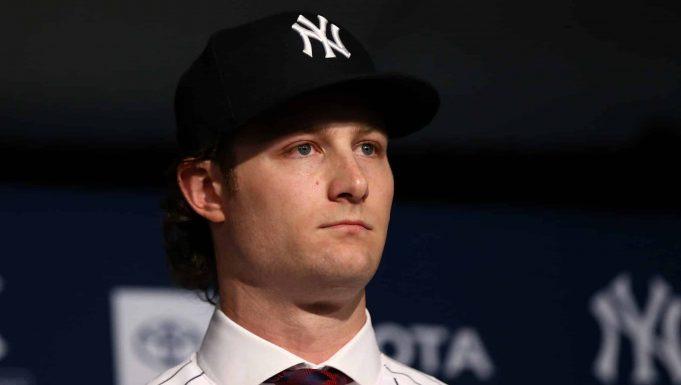 Yankees vs. Rays Game 4 odds