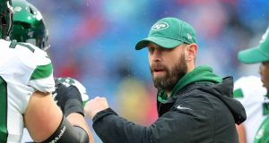 jets chargers player props picks