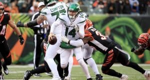 jets chiefs odds pick prediction