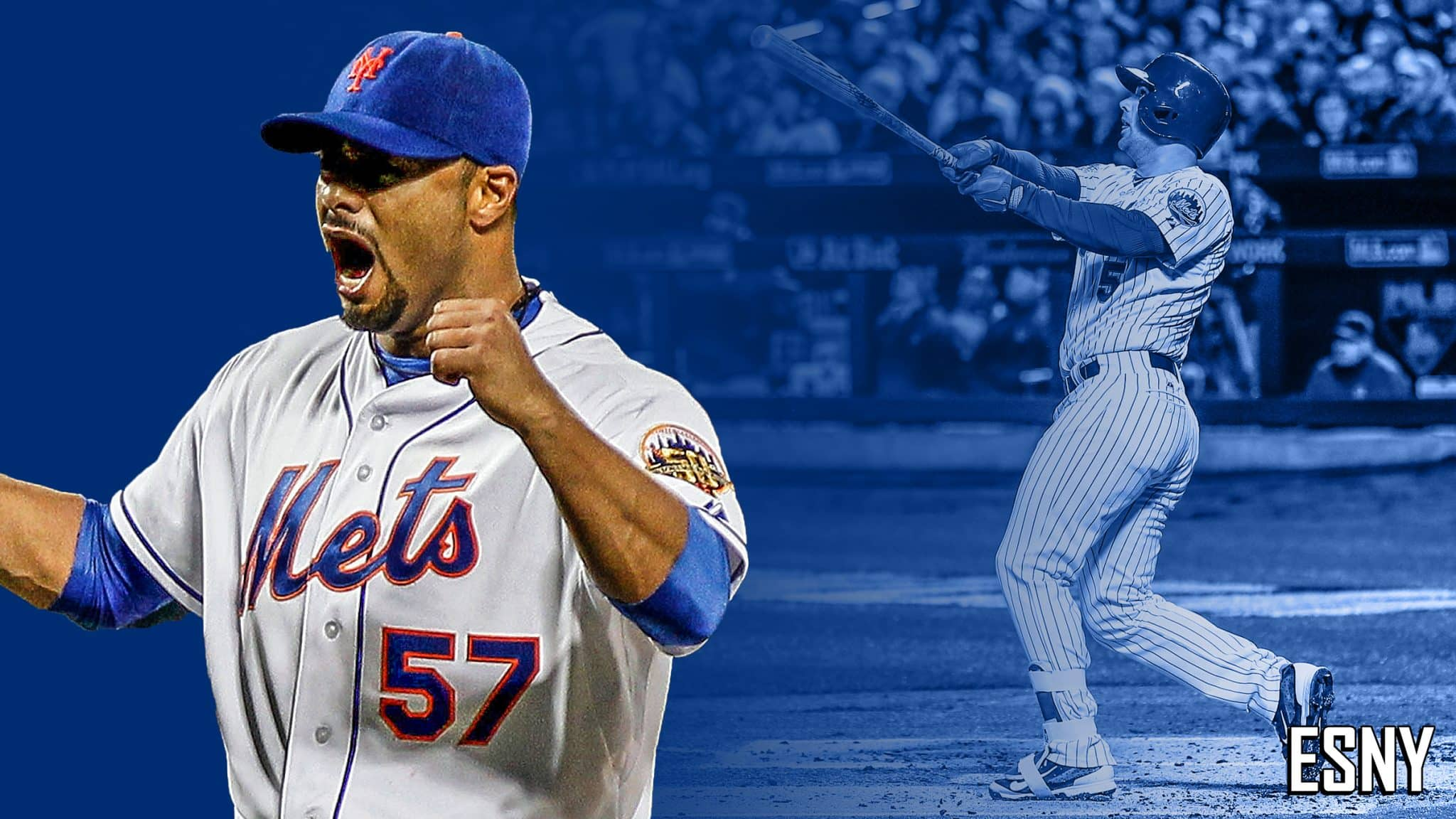 The New York Mets Top 5 Moments Of The Decade 2010 2019