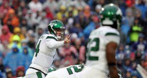 Jets vs. Broncos Odds Boosts