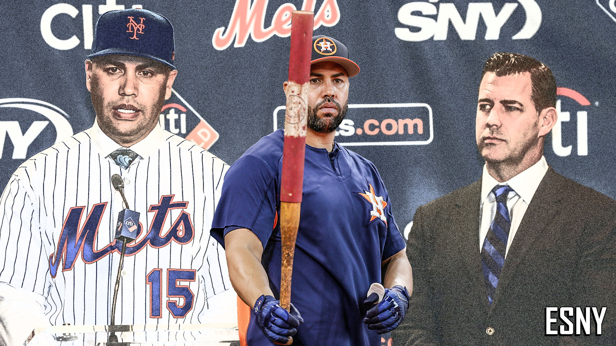 The New York Mets Would Be Right To Stick By Carlos Beltran
