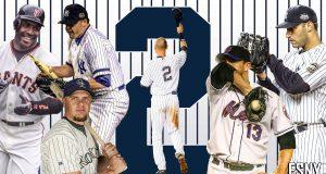 Derek Jeter, Baseball Hall of Fame