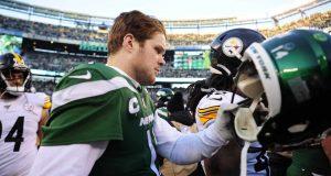 Jets Winless Odds