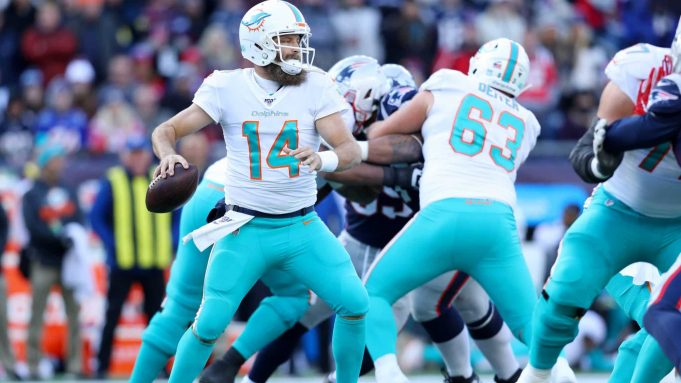 jets dolphins player props picks