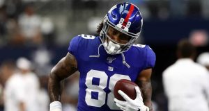 giants 49ers betting preview