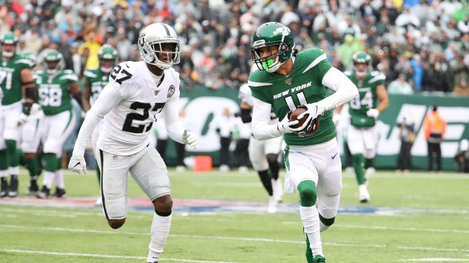 jets robby anderson