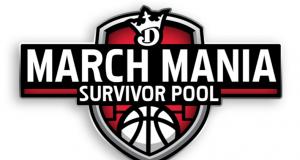draftkings sportsbook survival pool