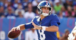 New York Giants Keys To Victory Prediction