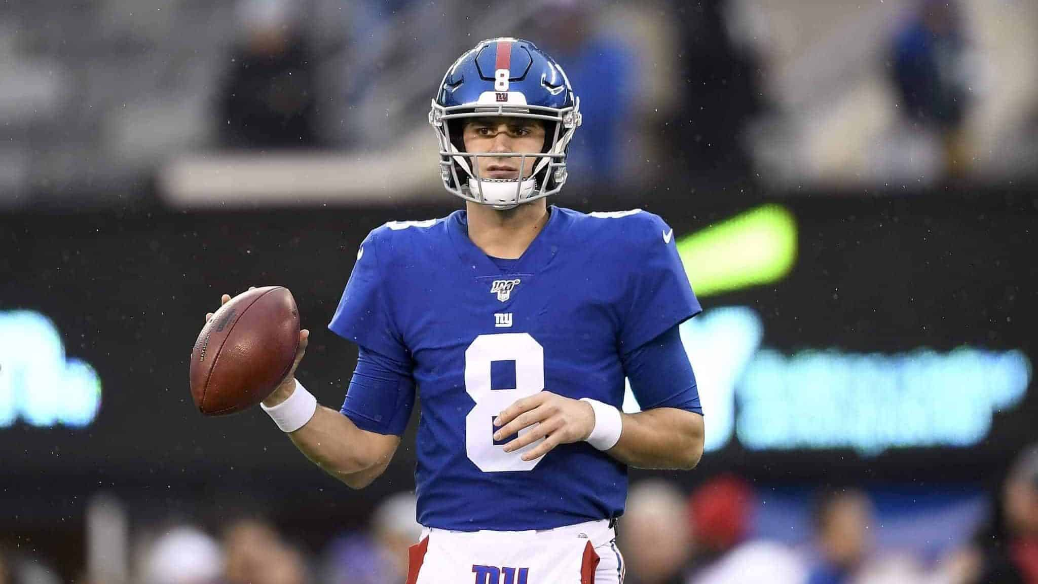 Ny giants vs 49ers betting line betfair football betting strategies