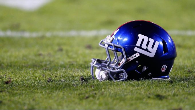 wide right podcast new york giants
