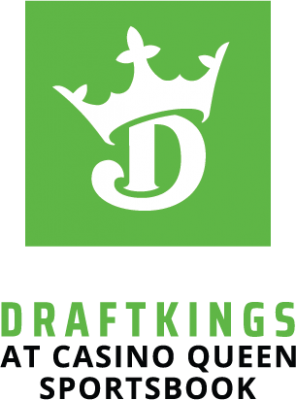 draftkings at casino queen sportsbook illinois