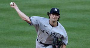 yankees rays game 1 odds picks prediction